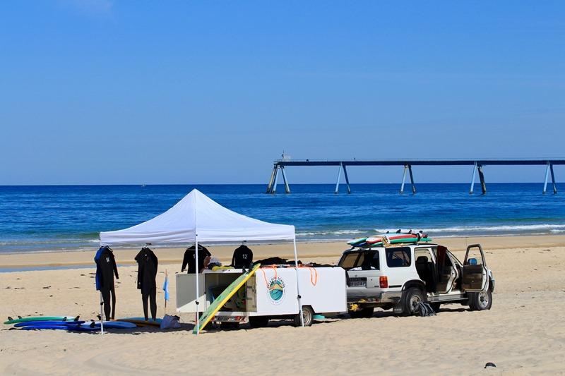 PYLA-SURF-SCHOOL—JUILLET-2019–2–2