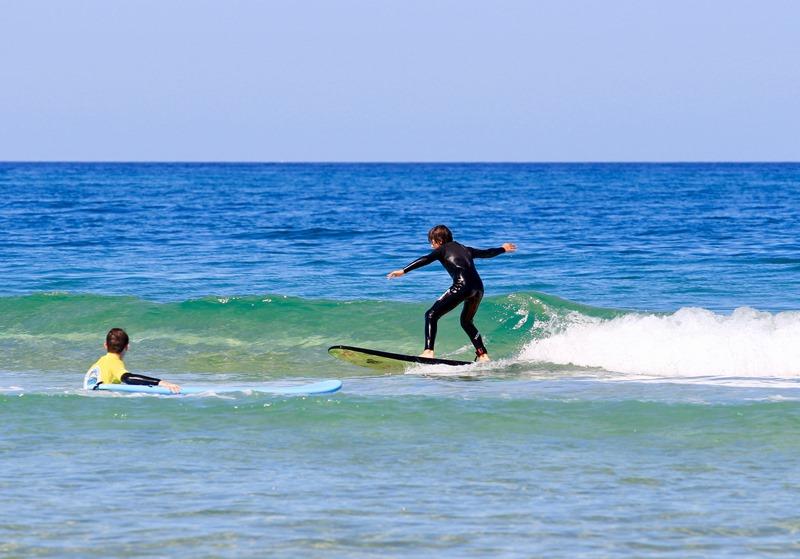 PYLA-SURF-SCHOOL—JUILLET-2019–3–2