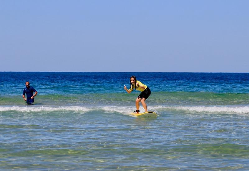 PYLA-SURF-SCHOOL—JUILLET-2019–4–2