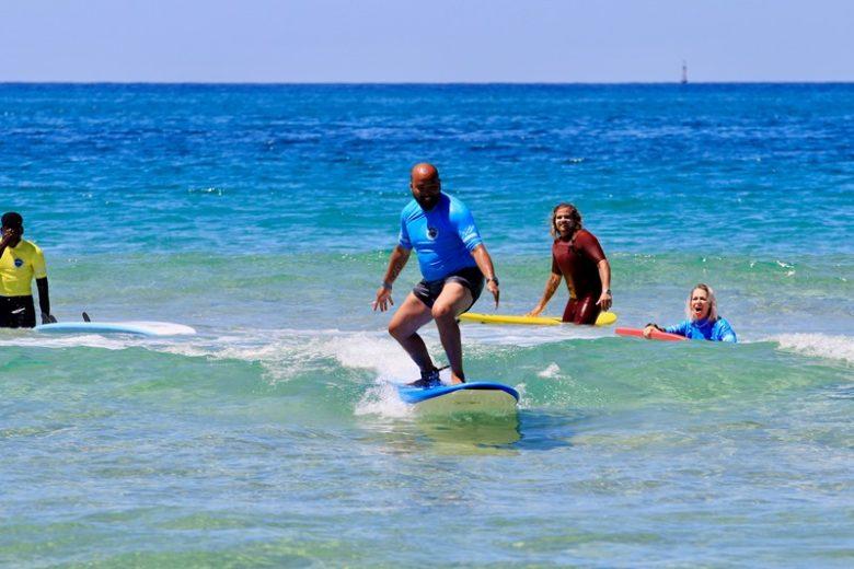 PYLA-SURF-SCHOOL—JUILLET-2019–5–2