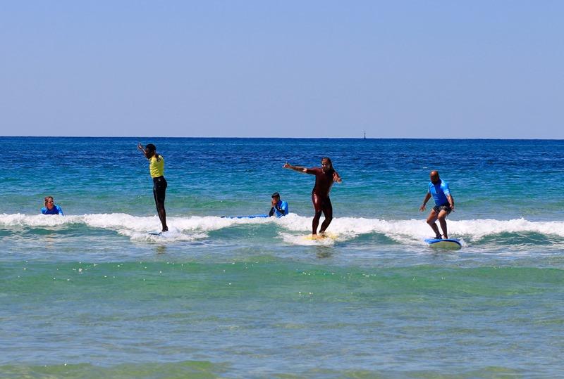 PYLA-SURF-SCHOOL—JUILLET-2019–6-