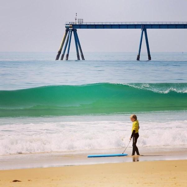 PYLA-SURF-SCHOOL—JUILLET-2019–7-