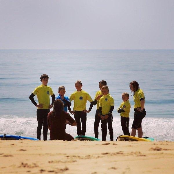 PYLA-SURF-SCHOOL—JUILLET-2019-2