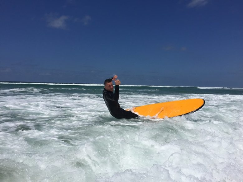 PYLA-SURF-SCHOOL–1-