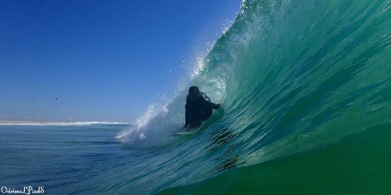 PYLA-SURF-SCHOOL–10-JPG