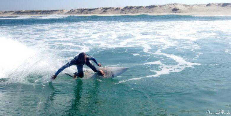 PYLA-SURF-SCHOOL–12-JPG