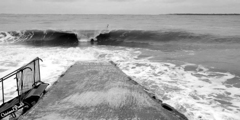 PYLA-SURF-SCHOOL–15-JPG