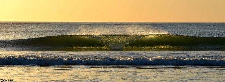 PYLA-SURF-SCHOOL–16-JPG
