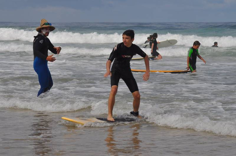 PYLA-SURF-SCHOOL–2-