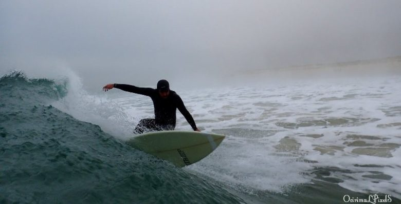 PYLA-SURF-SCHOOL–6-