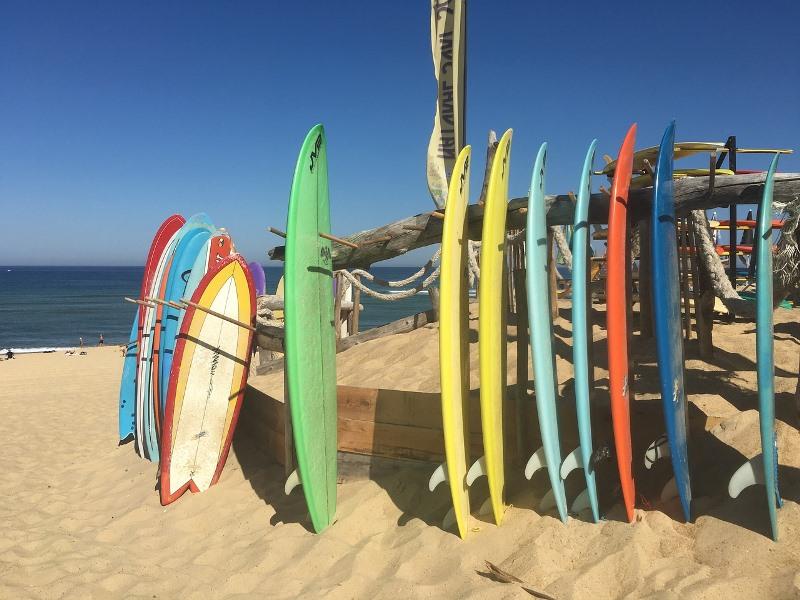 PYLA-SURF-SCHOOL–7-