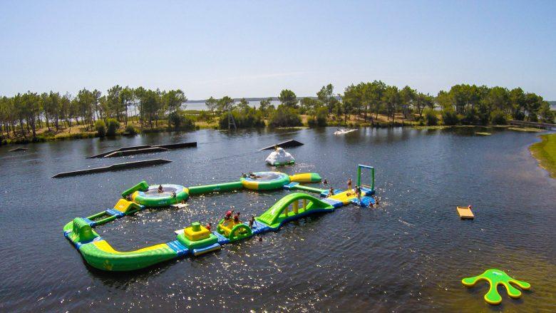 Parc aquatique-Splash Park-Hourtin (1)