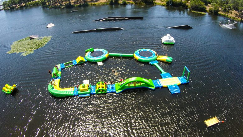 Parc aquatique-Splash Park-Hourtin (4)