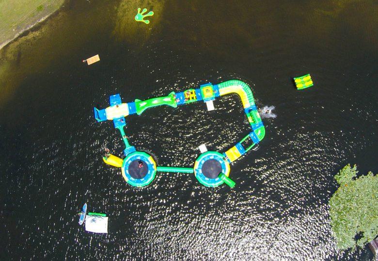 Parc aquatique-Splash Park-Hourtin (5)