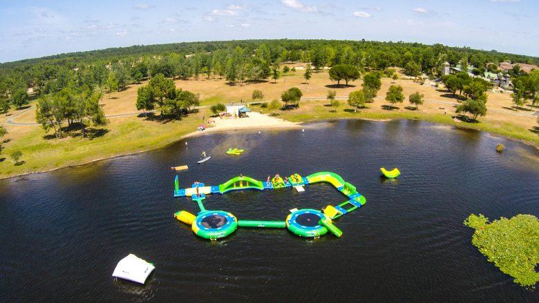 Parc aquatique-Splash Park-Hourtin (6)