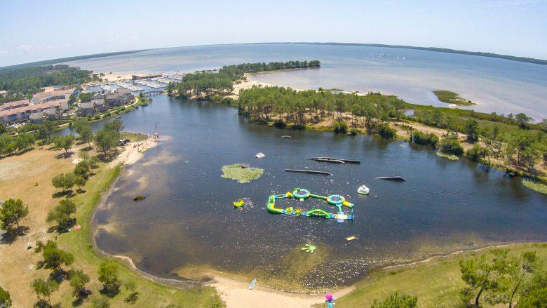 Parc aquatique-Splash Park-Hourtin (7)