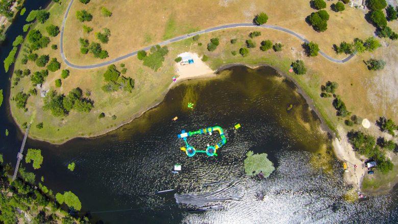 Parc aquatique-Splash Park-Hourtin (8)