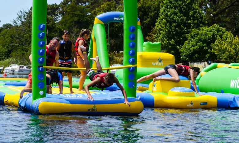 Parc aquatique-Splash Park-Lacanau (10)