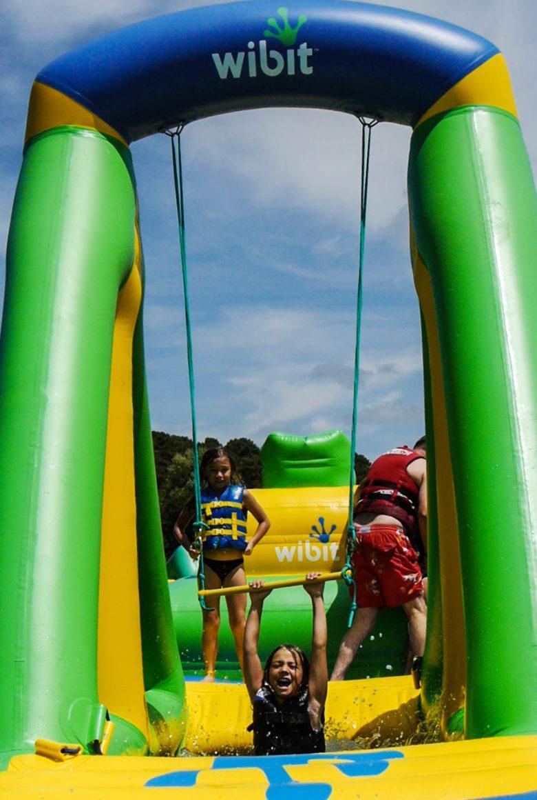 Parc aquatique-Splash Park-Lacanau (14)