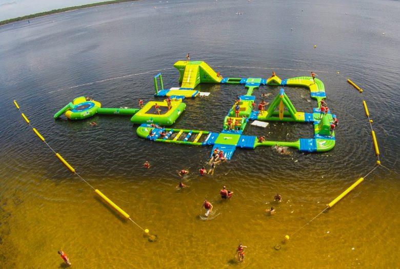 Parc aquatique-Splash Park-Lacanau (2)