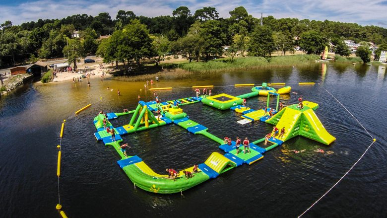 Parc aquatique-Splash Park-Lacanau (3)