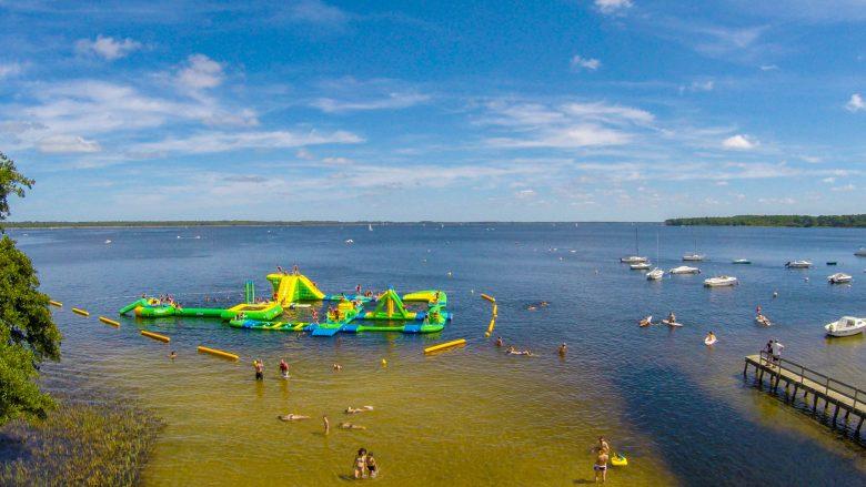 Parc aquatique-Splash Park-Lacanau (4)