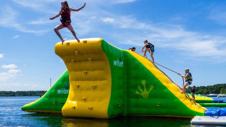Parc aquatique-Splash Park-Lacanau (8)