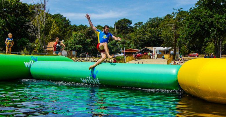Parc aquatique-Splash Park-Lacanau (9)