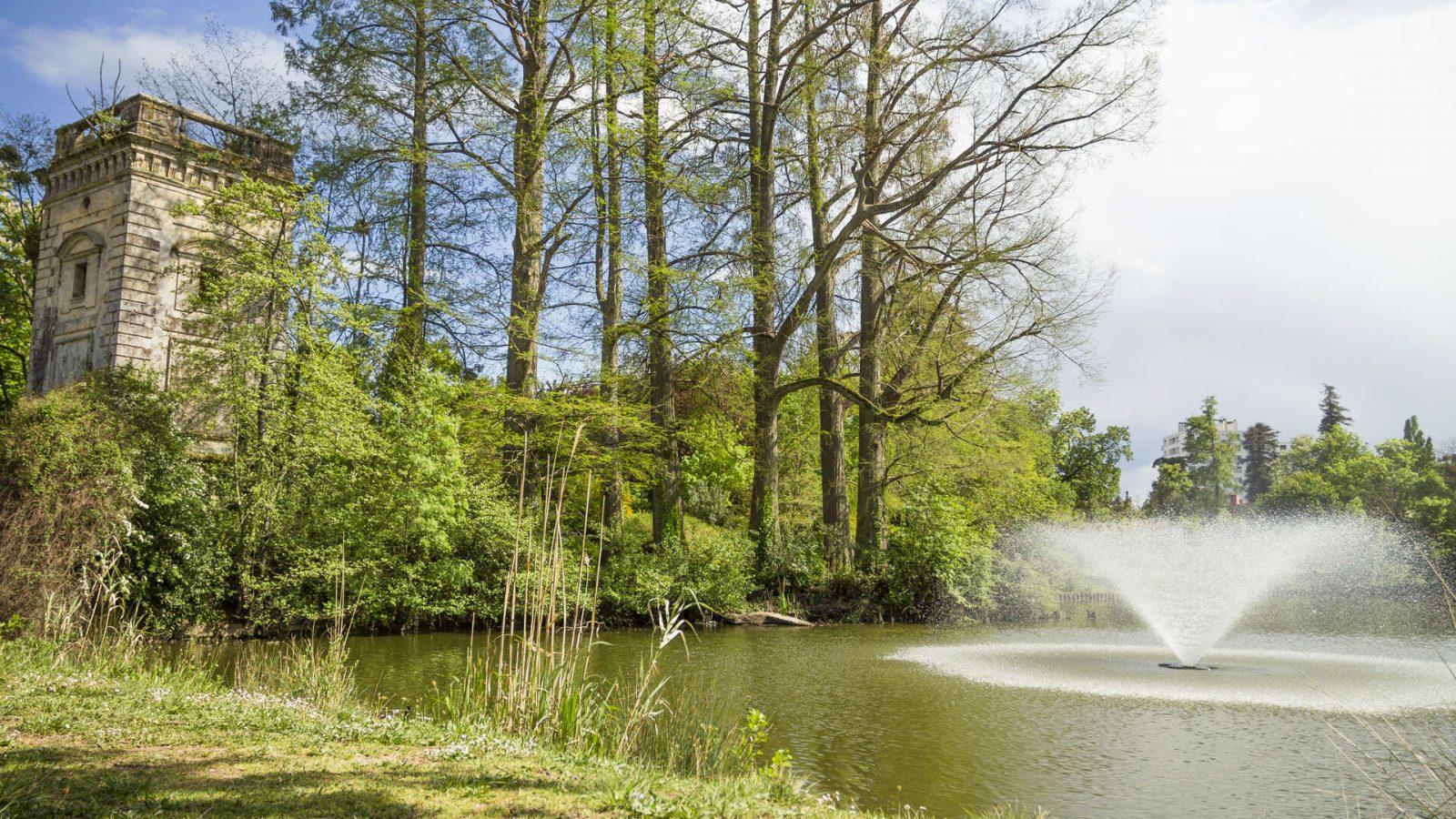 Parc-de-Bourran-Sebastien-Huruguen-Ville-de-Merignac-2