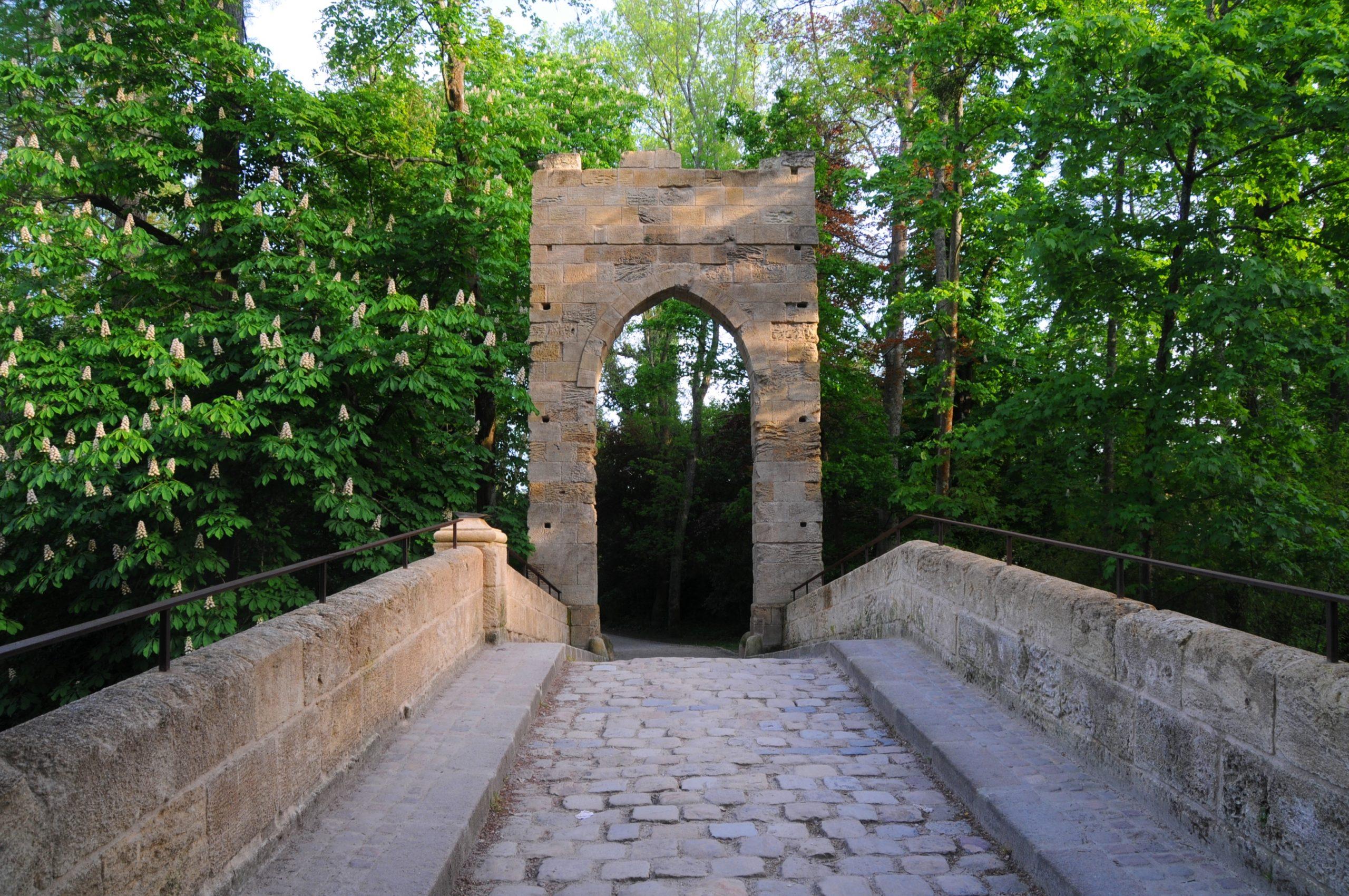 Parc-de-Bourran-Ville-de-Merignac-2-2
