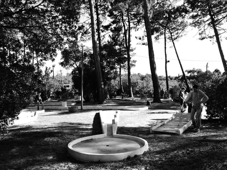 Parc_de_Loisirs (04)