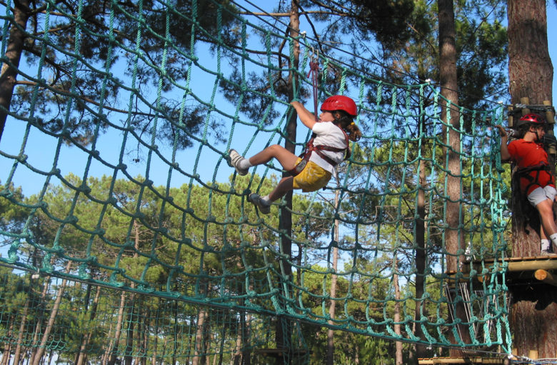 Parc-de-loisirs–7–3
