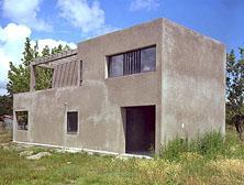 Patrimoine Le Corbusier