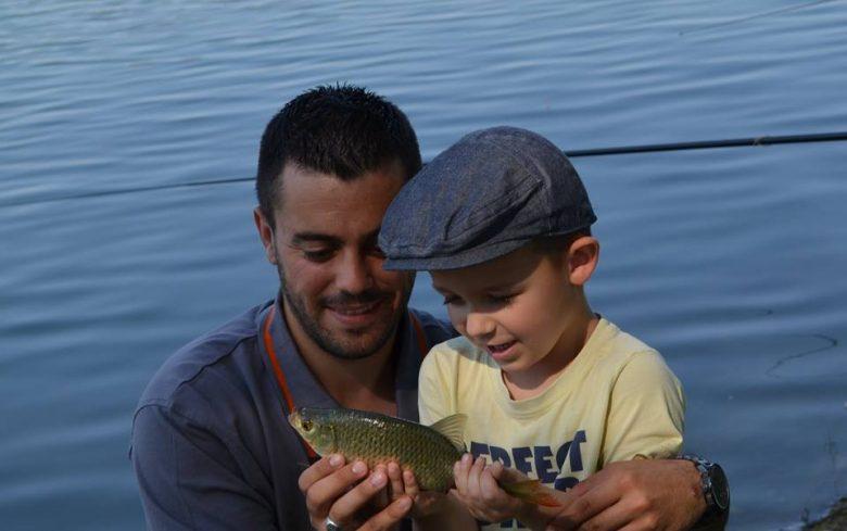 Pêche au bouchon 4 (1)