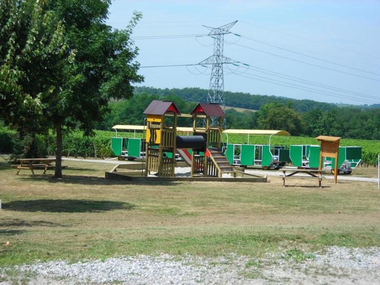 Petit-Train-1–2