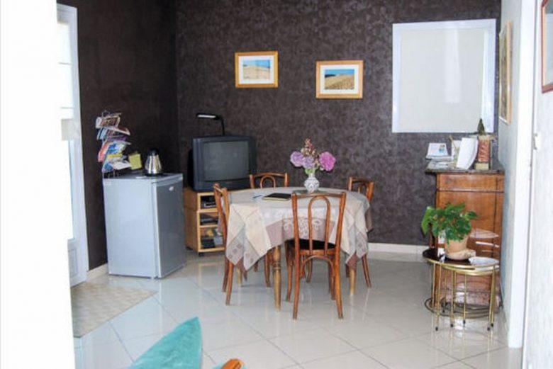 Petit salon accueil [800×600]