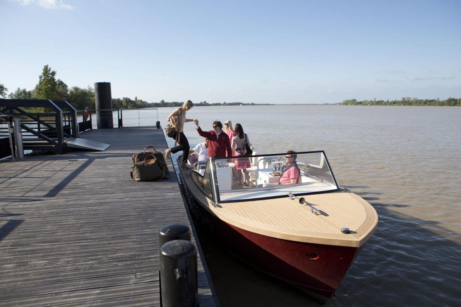 Photo bateau Grattequina 091