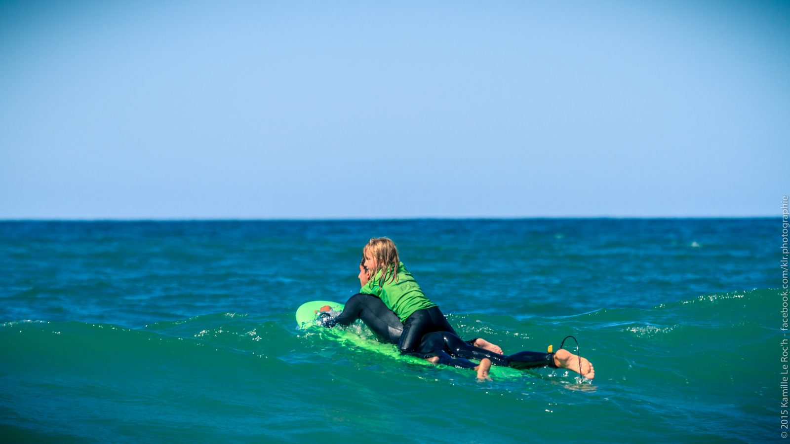 Pirate Surfing Surf Lacanau (10)