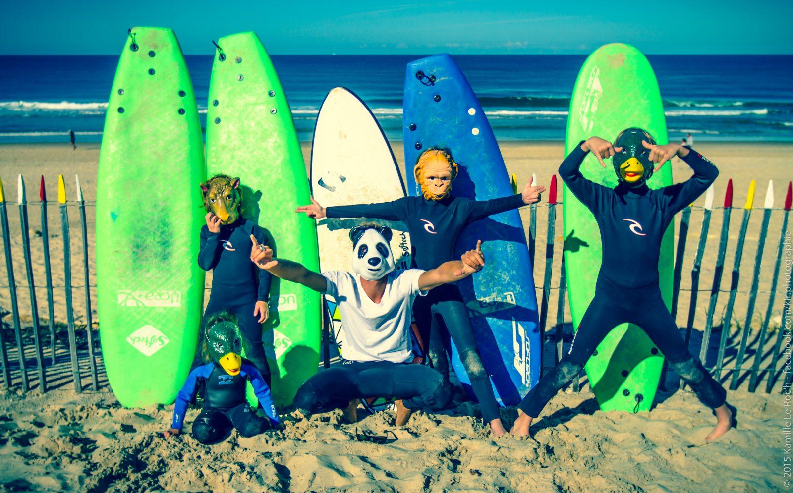 Pirate Surfing Surf Lacanau (11)
