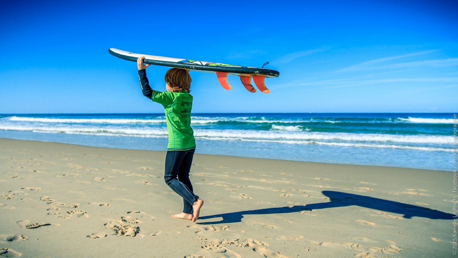 Pirate Surfing Surf Lacanau (12)