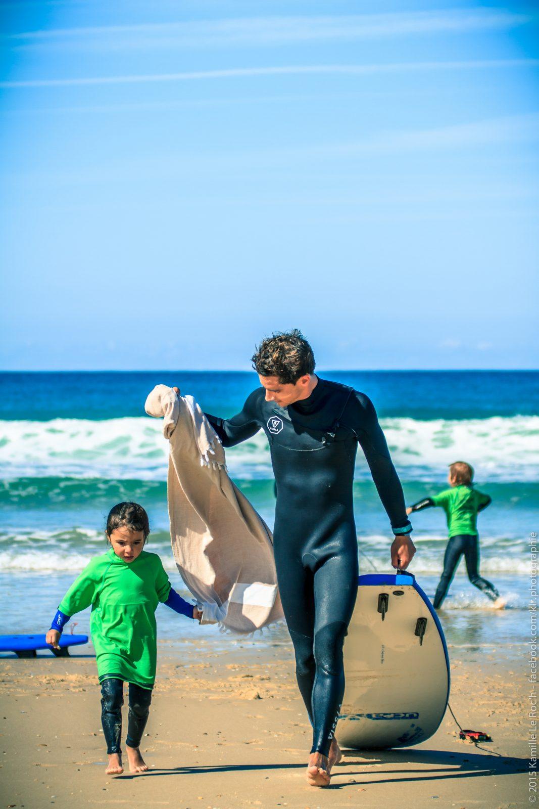 Pirate Surfing Surf Lacanau (16)