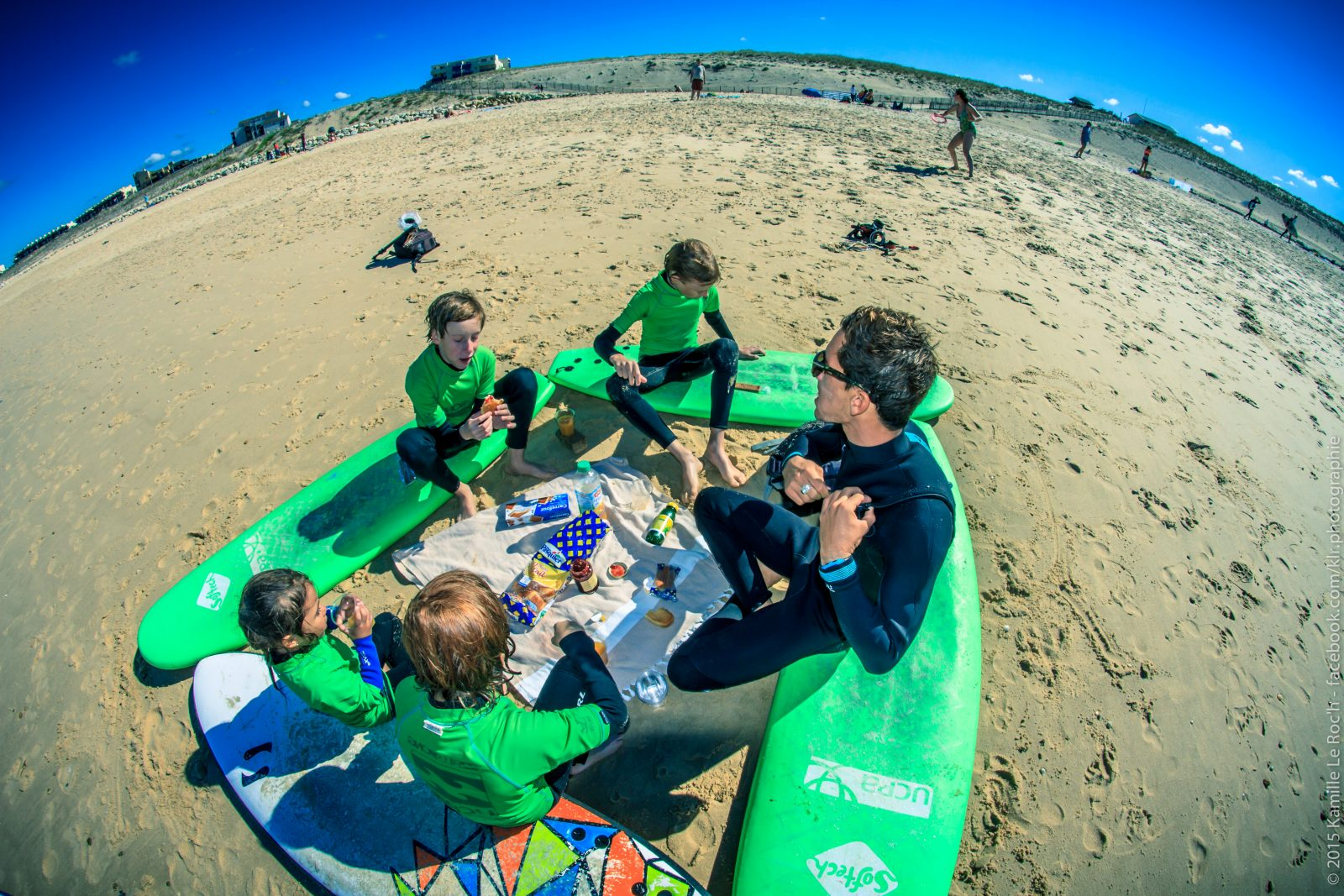 Pirate Surfing Surf Lacanau (17)