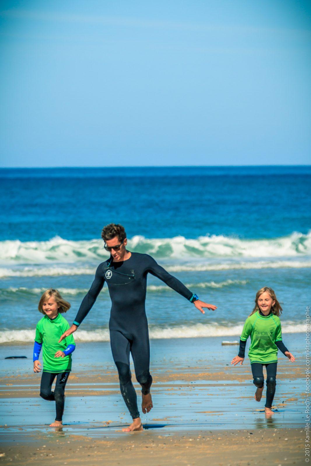 Pirate Surfing Surf Lacanau (3)