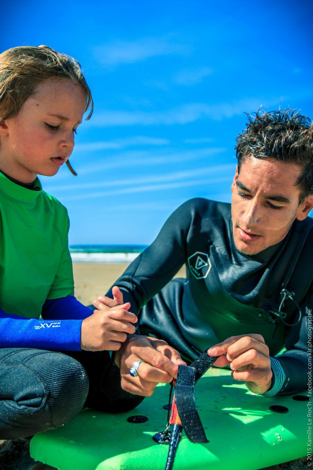 Pirate Surfing Surf Lacanau (4)
