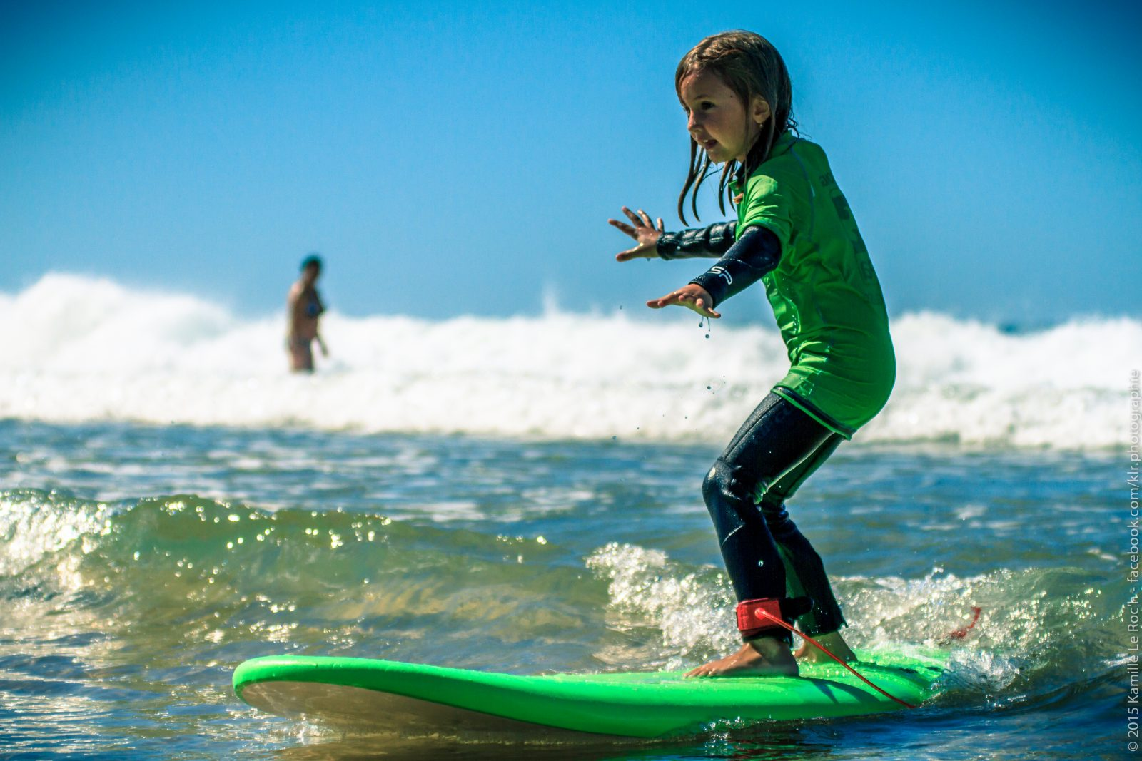 Pirate Surfing Surf Lacanau (5)