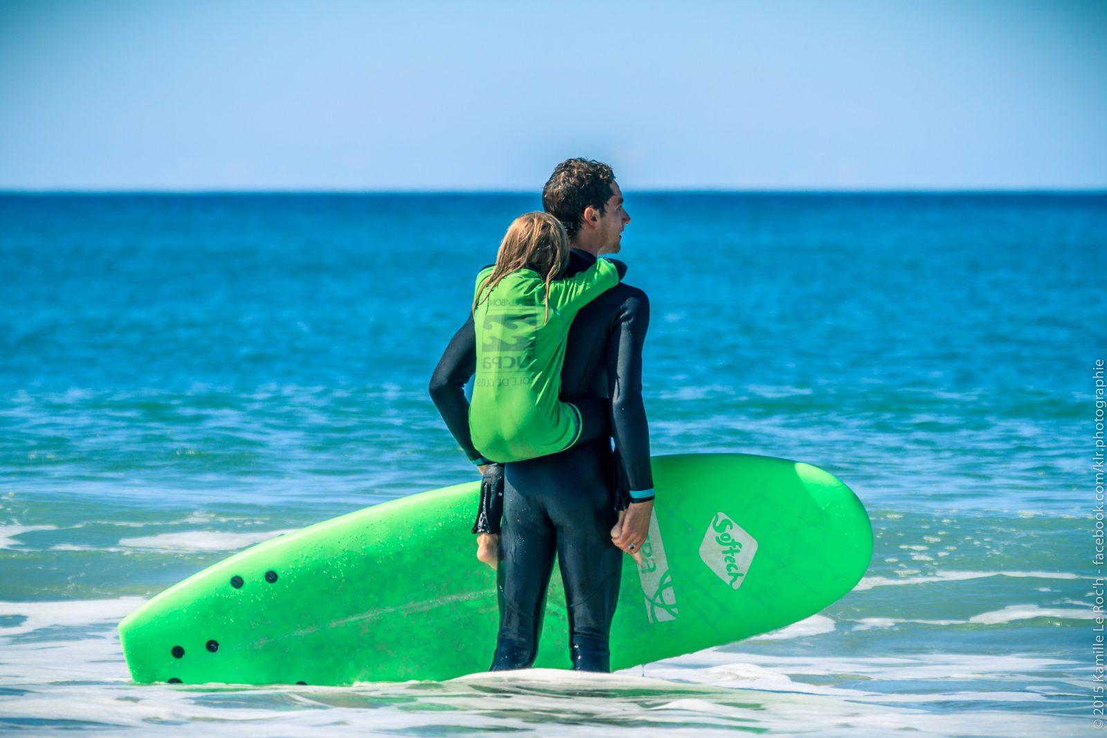 Pirate Surfing Surf Lacanau (6)