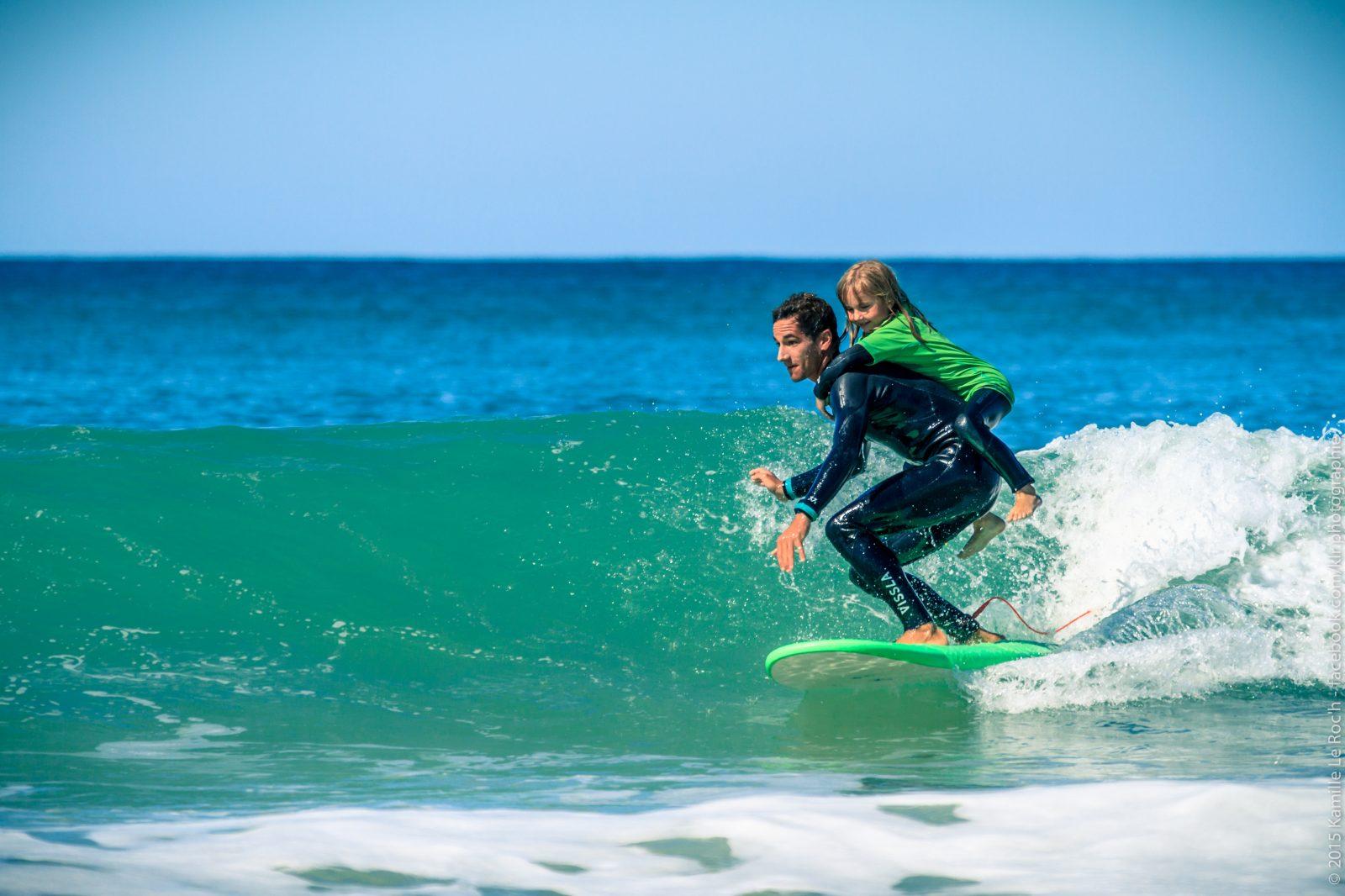 Pirate Surfing Surf Lacanau (7)