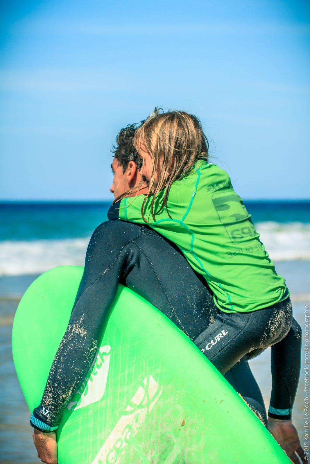 Pirate Surfing Surf Lacanau (9)