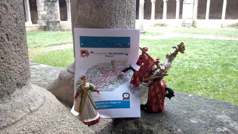 Pistes de Robin – (c) Saint-Emilion Tourisme27