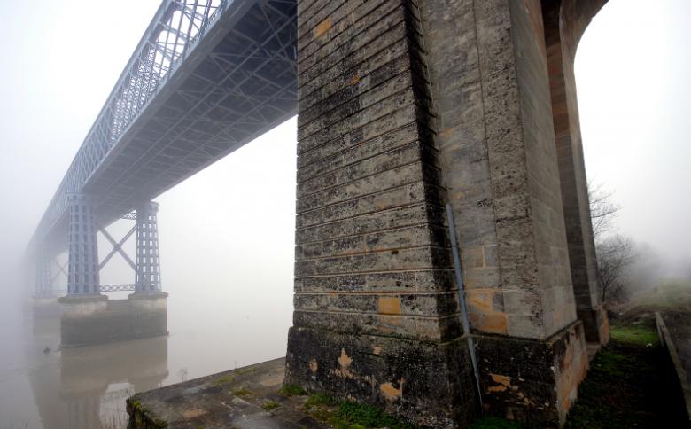 Pont Eiffel